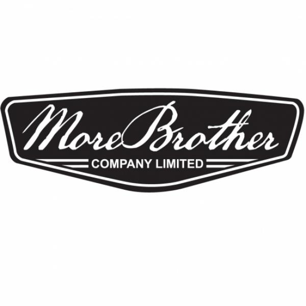 More Brother Co.,ltd.
