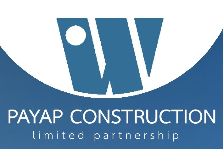 Payap Construction